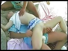 Anal Fuck naked videos - super hot teen porn