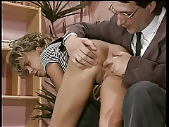 Vintage nude clips - free young porn movies