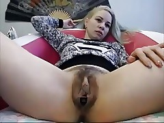 Webcam porn tube - hot young porn