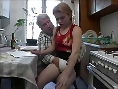 Daughters sex videos - young sex parties