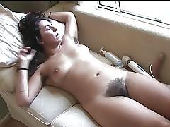 Clips nus Poilu - le sexe amateur de l'adolescence