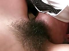 Secretary porn tube - cute naked girls