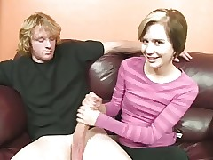 CFNM video nudi - young fuck vids