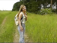 Outdoor-Porno-Tube - kostenlos Teen Sex-Filme