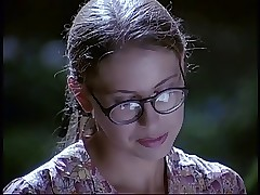 Glasses sex videos - sweet teen porn
