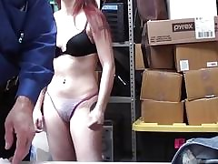 Doggy Style sex videos - naked girl video