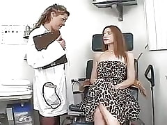 Tits naked videos - old young fucking