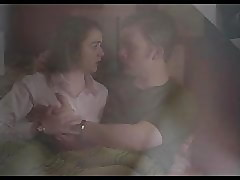 Celebrity sex videos - young teen pussies