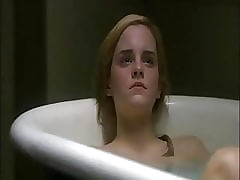 Shower sex videos - young ass fucked